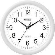 Фото Часы настенные Energy EC-01 круглые