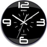 Фото Часы настенные Engy EC-34 круглые