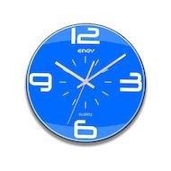 Фото Часы настенные Engy EC-35 круглые