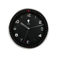 Фото Часы настенные LEONORD LC-30