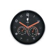 Фото Часы настенные LEONORD LC-32