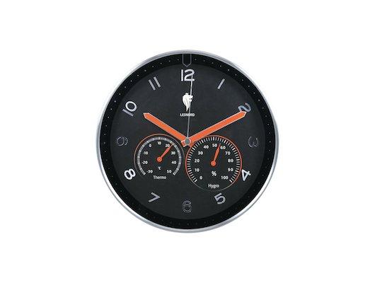 Часы настенные LEONORD LC-32