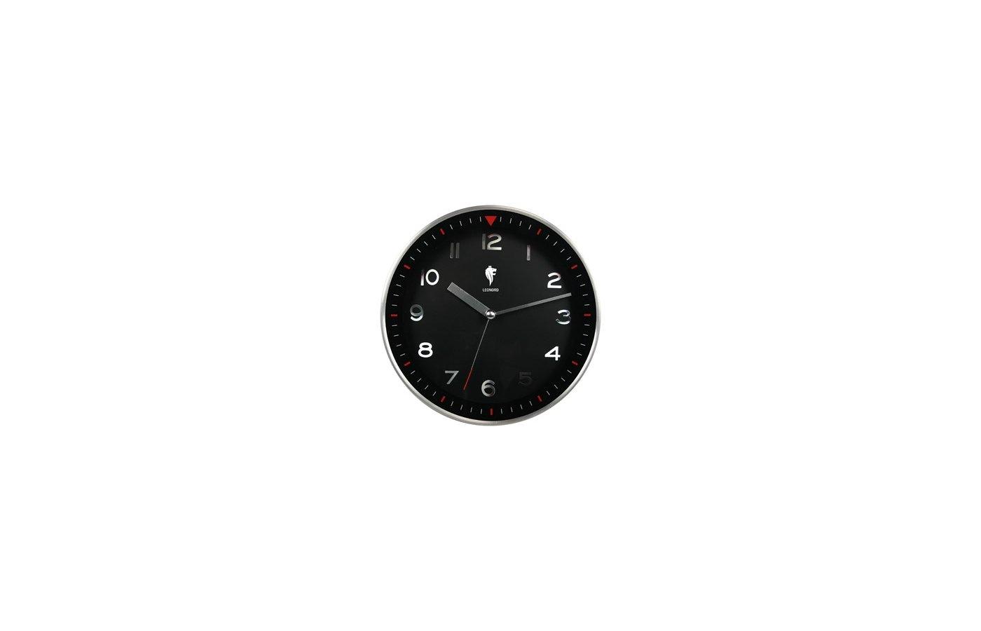 Часы настенные LEONORD LC-30