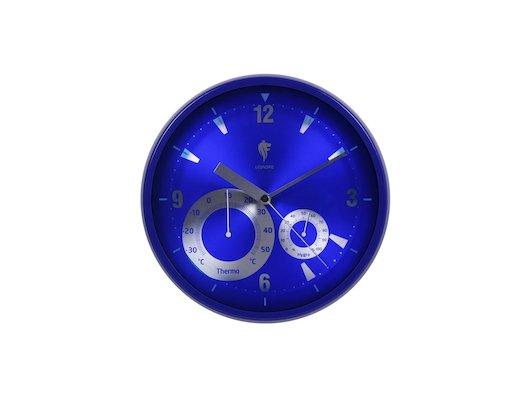 Часы настенные LEONORD LC-56
