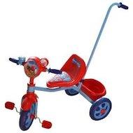 Велосипед NAVIGATOR Т56840 Angry Birds с ручкой
