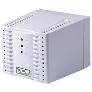 Стабилизатор напряжения Powercom Tap-Change TCA-2000