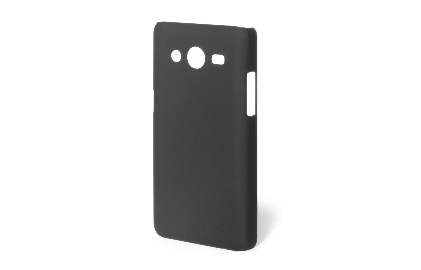 Чехол DF для Samsung Galaxy Core 2 (SM-G355) sSlim-06
