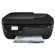 МФУ HP Deskjet Ink Advantage 3835 /F5R96C/