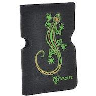 Фото Чехол VIVACASE Smart 2 для PocketBook 650 черный (VPB-P6SM02-bl)
