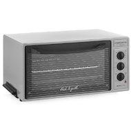 Электрическая мини-печь ROMMELSBACHER BG 1600