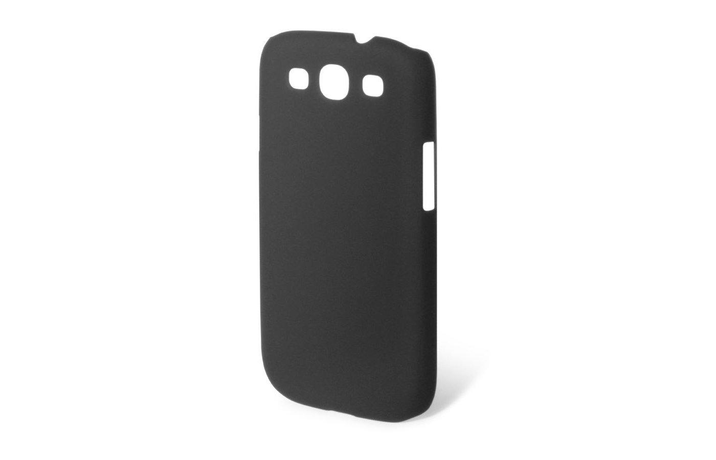 Чехол DF для Samsung Galaxy S3 (sSlim-11)