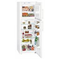 Холодильник LIEBHERRCTP 3316