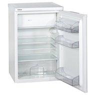 Холодильник BOMANN KS 107.1 weis