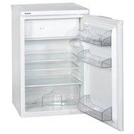 Холодильник BOMANN KS 197 weis