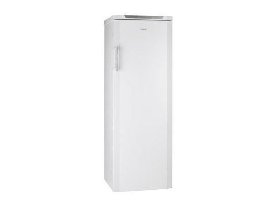 Холодильник BOMANN VS 175 weis