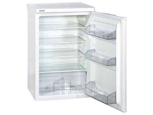 Холодильник BOMANN VS 198 weis