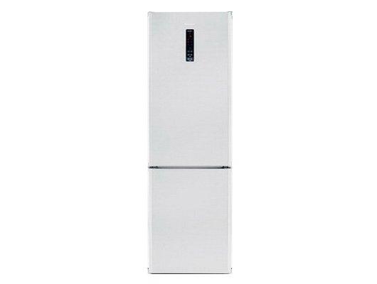 Холодильник CANDY CKBN 6200 DW