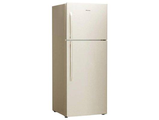 Холодильник Hisense RD-53WR4SAY