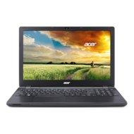 Ноутбук Acer Extensa 2519-C3K3 /NX.EFAER.004/ intel N3050/2Gb/500Gb/15.6/WiFi/Win8