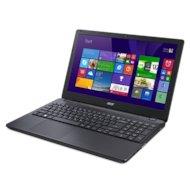 Фото Ноутбук Acer Extensa 2519-C3K3 /NX.EFAER.004/ intel N3050/2Gb/500Gb/15.6/WiFi/Win8