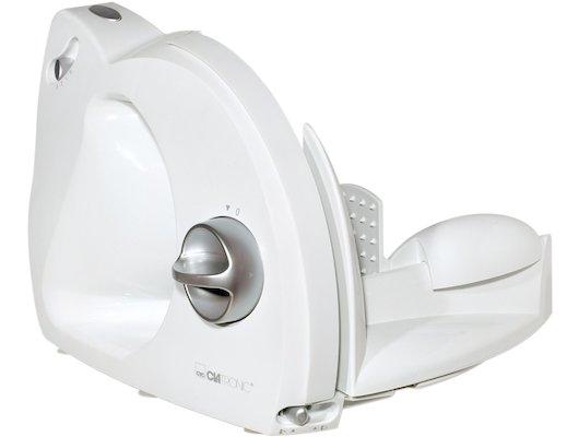 Универсальная резательная машина CLATRONIC AS 2958 weis