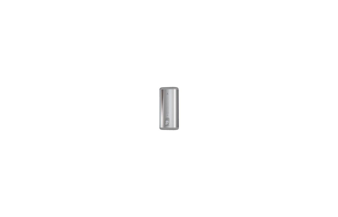 Водонагреватель ELECTROLUX EWH 100 Royal Silver