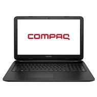 Фото Ноутбук Compaq 15-f100UR /M7U98EA/ intel N2840/2Gb/500Gb/DVDRW/15.6/Win8