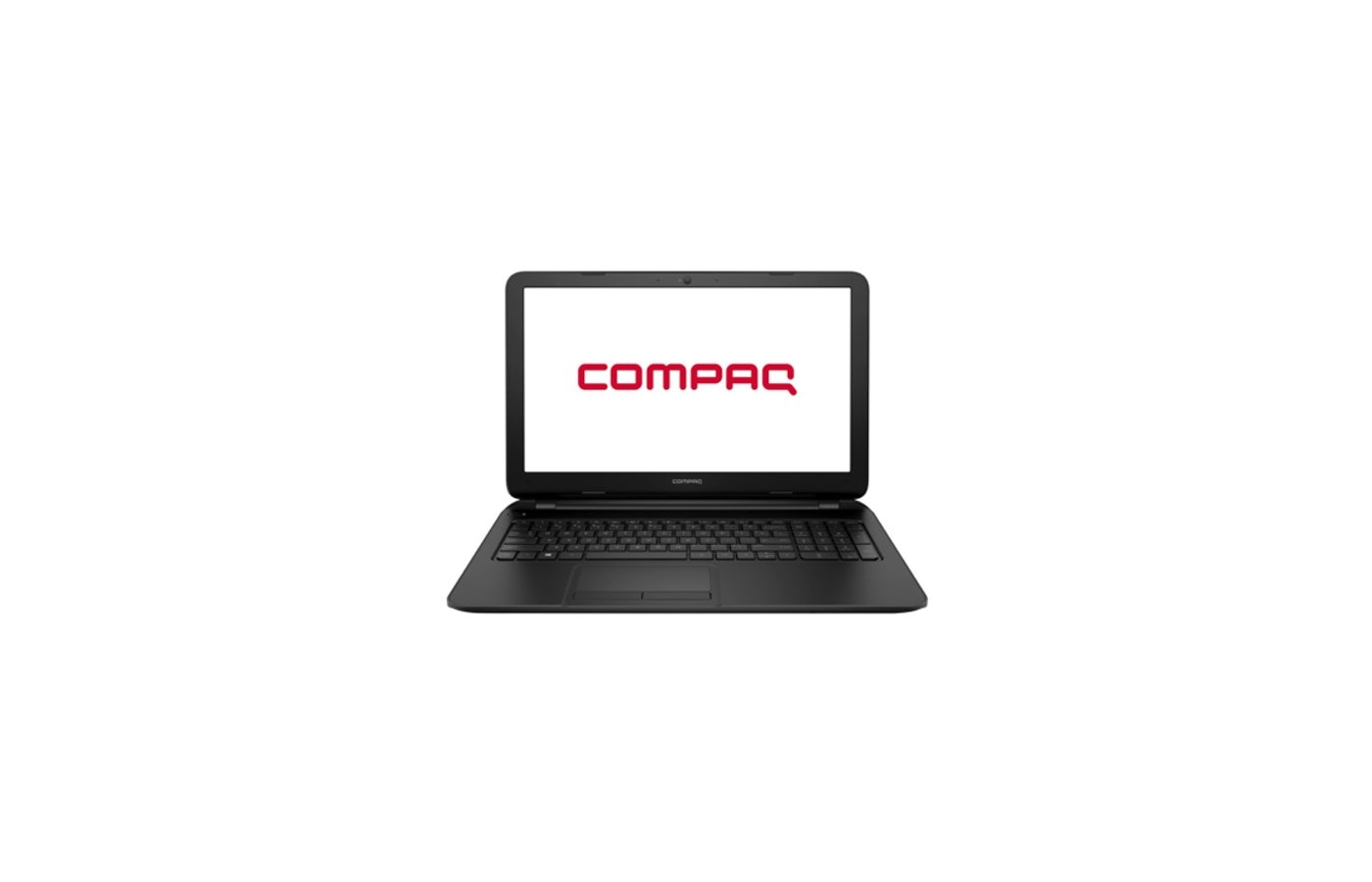 Ноутбук Compaq 15-f100UR /M7U98EA/ intel N2840/2Gb/500Gb/DVDRW/15.6/Win8