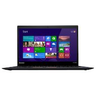 Ноутбук Lenovo ThinkPad X1 /20BS006QRT/