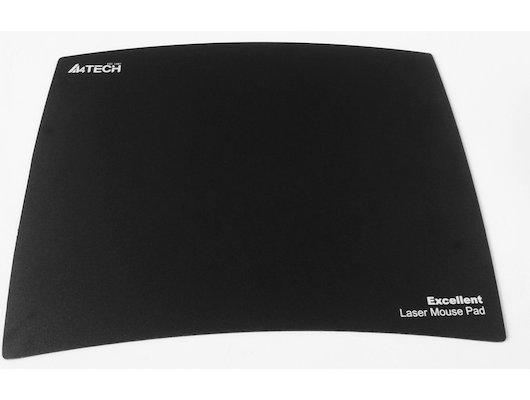 Коврик для мыши A4Tech Pad X7-600MP