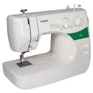Швейная машина BROTHER X3