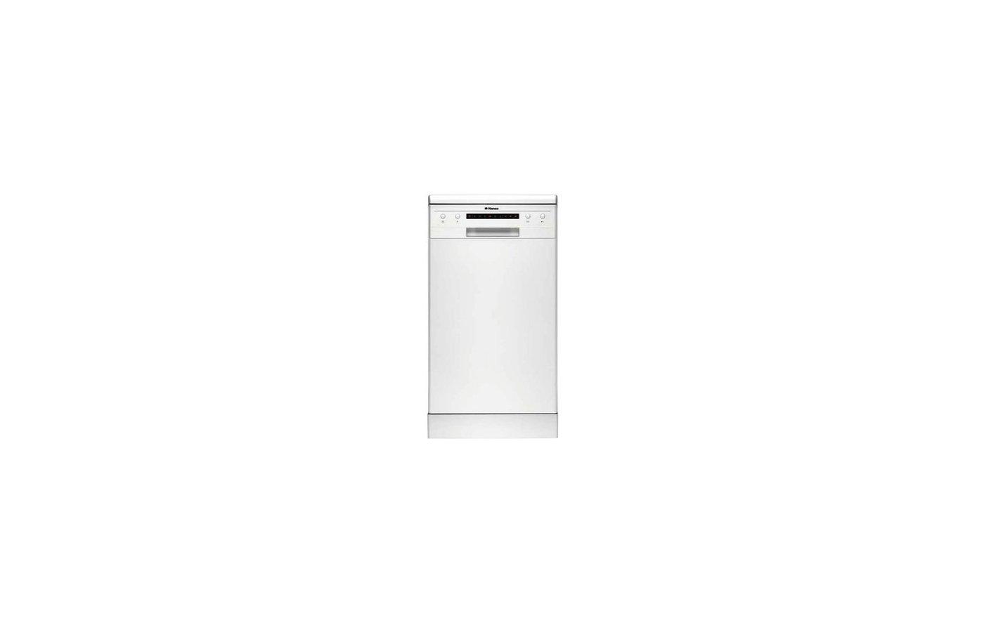 Посудомоечная машина HANSA ZWM 446WEH