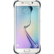 Фото Чехол Samsung Protective Cover для Galaxy S6 Edge (SM-G925) (EF-YG925BBEGRU) черный