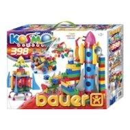 Конструктор Bauer 271 Космос