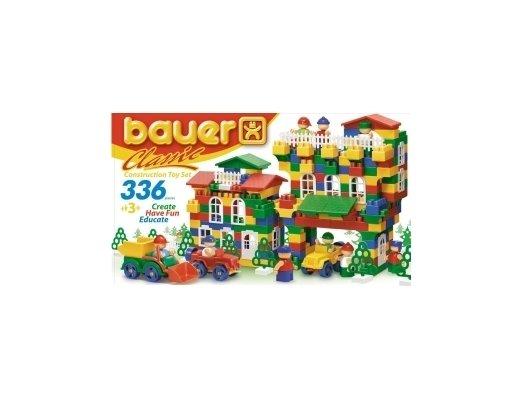 Конструктор Bauer 199 classik
