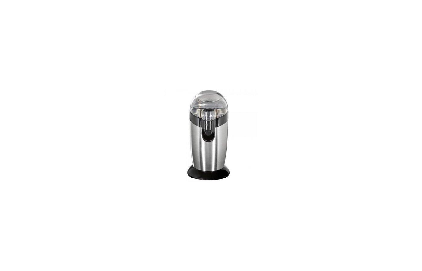 Кофемолка CLATRONIC KSW 3307 inox