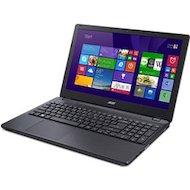 Ноутбук Acer Extensa EX2519-P21Q /NX.EFAER.003/ intel N3700/2Gb/500Gb/15.6/WiFi/Win8