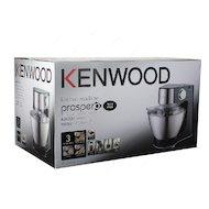 Фото Кухонная машина KENWOOD KM289