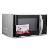 Фото Микроволновая печь LG MB 4342 BS