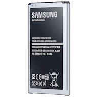 Аккумулятор Samsung для Galaxy S5 (EB-BG900BBEGRU) 2800mAh