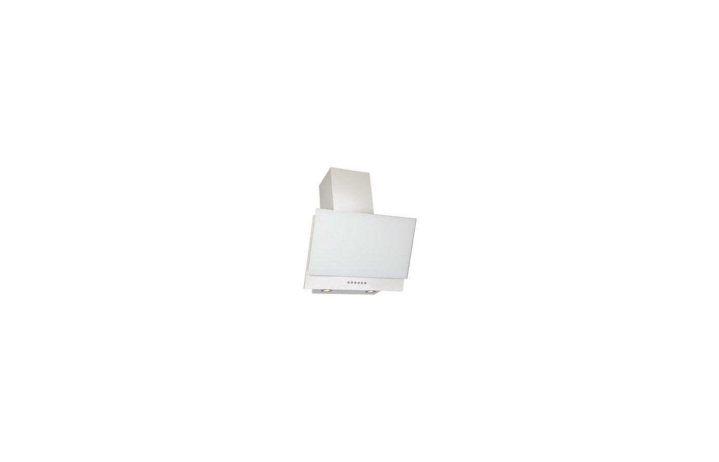Вытяжка ELIKOR Рубин S4 50П-700-Э4Г перламутр/белый