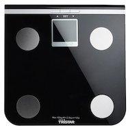 Весы напольные TRISTAR WG-2424