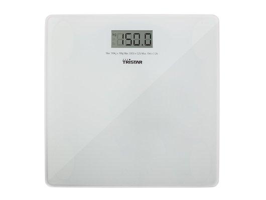 Весы напольные TRISTAR WG-2419