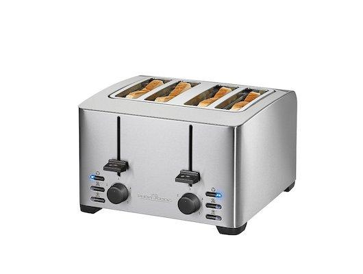 Тостер PROFI COOK PC-TA 1073