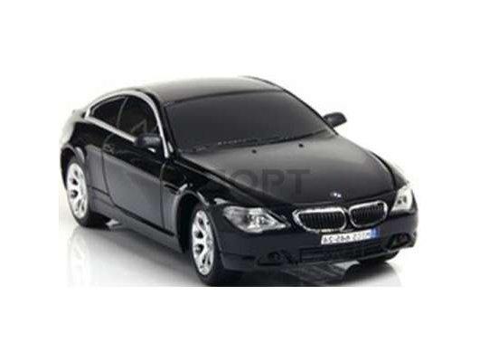Игрушка RASTAR 14700 Машина BMW 645 Ci :24