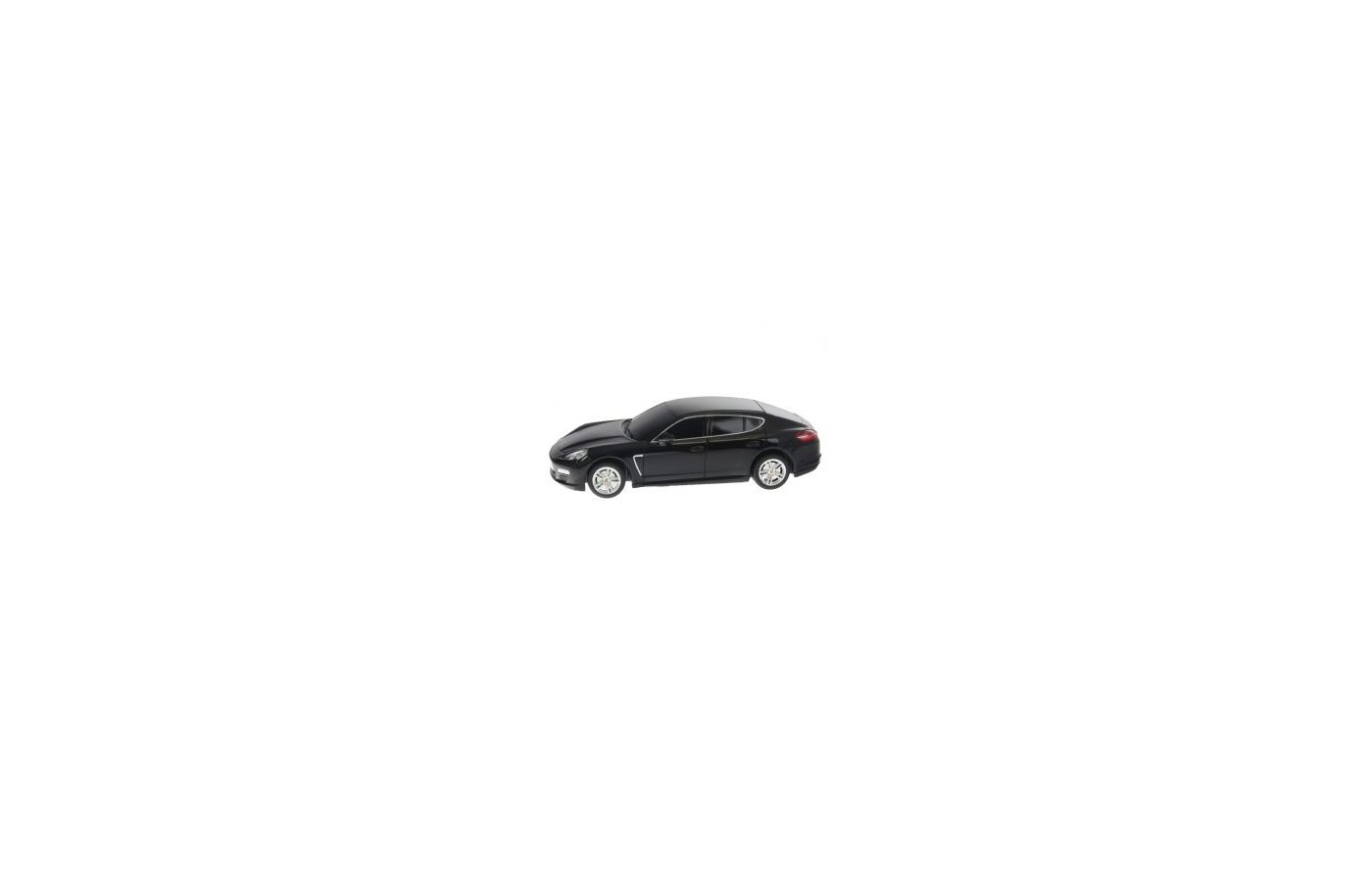 Игрушка RASTAR 46200 Машина PORCHE PANAMERA