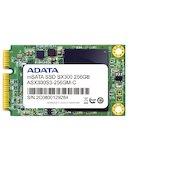 Корпус для жесткого диска AgeStar 3UBMS1 mSATA USB 3.0 пластик/алюминий серебристый