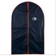 Фото Емкости для хранения одежды РЫЖИЙ КОТ Чехол для одежды подвесной GCN-60х100 нетканка синий