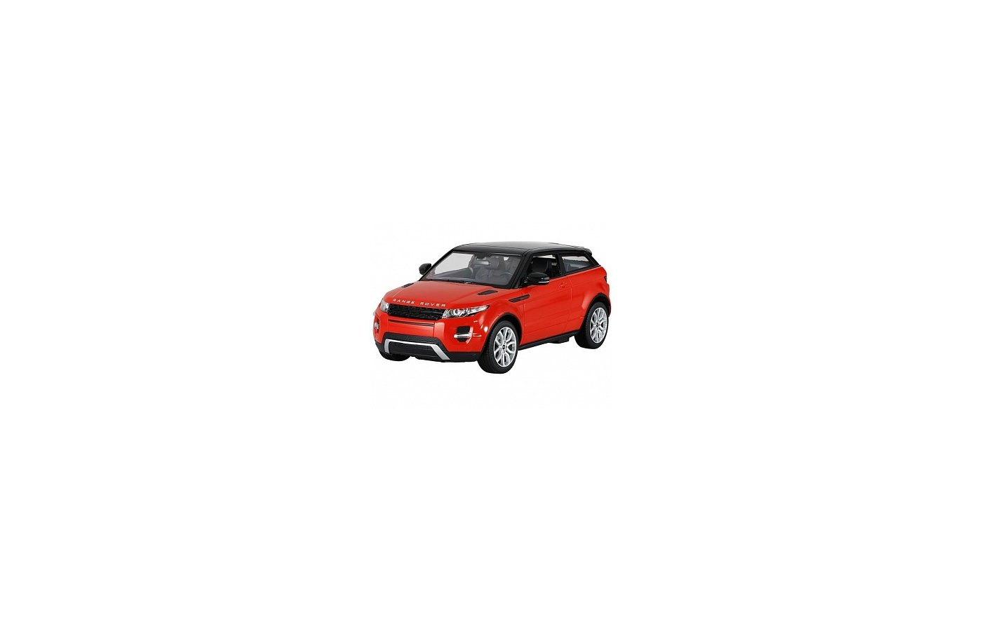 Игрушка RASTAR 47900 Машина  RANGE ROVER EVOGUE