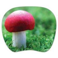 Фото Коврик для мыши PC Pet Mushroom MP-TOM TURBO рисунок